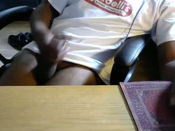 Chaturbate bbcawk video from Chaturbate