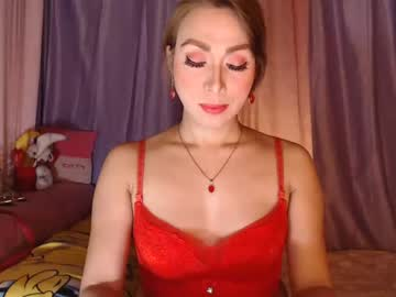 Chaturbate jennysecret4uxx record webcam show