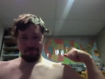 Chaturbate luketanookiee public webcam video