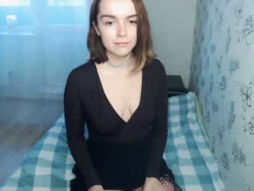 Chaturbate wicked_wicked_whims chaturbate private