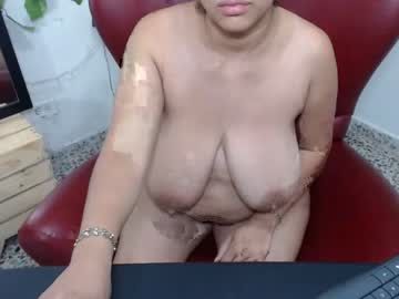 Chaturbate anabel_rose record private XXX show from Chaturbate