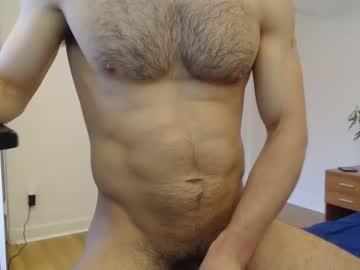 Chaturbate drstudwrestler record private sex video from Chaturbate
