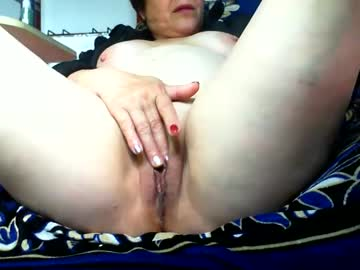 Chaturbate filthypregnant record private show from Chaturbate