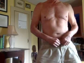 Chaturbate nakedlover4u webcam