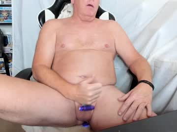 Chaturbate tothecockshow record cam show from Chaturbate.com