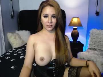 Chaturbate urnaughtysexytop record private sex show from Chaturbate