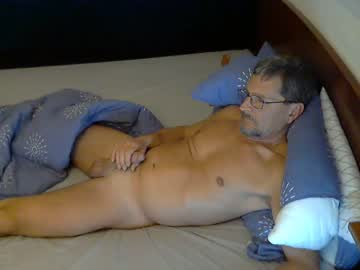 Chaturbate exhib_boy private XXX show from Chaturbate.com