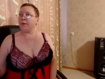 Chaturbate nikaaleks cam video from Chaturbate