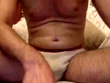 Chaturbate elchulomacarra cam show from Chaturbate