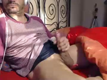 Chaturbate paololy25 chaturbate video with dildo