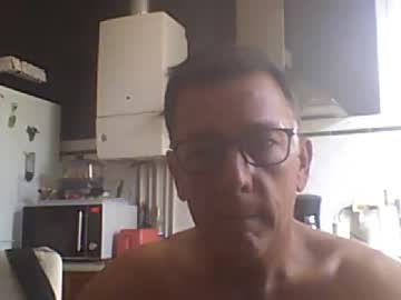 Chaturbate stephane66300 public show video