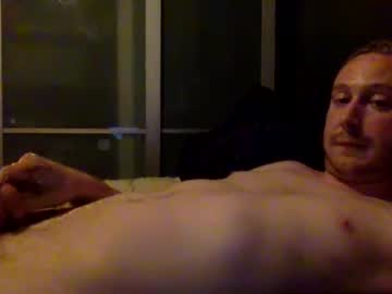 Chaturbate champen92 show with toys from Chaturbate