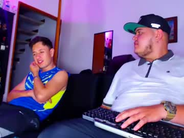 Chaturbate david__scott record video with toys from Chaturbate