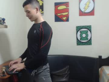 Chaturbate frankk_asian record public webcam video from Chaturbate