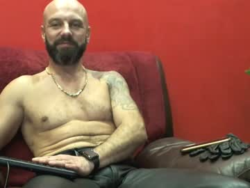 Chaturbate jason_stamina chaturbate public webcam video