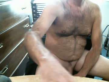 Chaturbate thewhitesnake_4her record private show video from Chaturbate