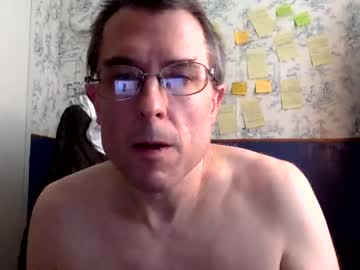 Chaturbate wowdicky2 webcam video from Chaturbate