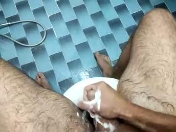 Chaturbate alikemal2 chaturbate private XXX video