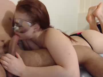 Chaturbate ryjsexxy premium show video from Chaturbate