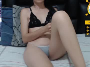 Chaturbate samanthahoteer96 private show from Chaturbate.com