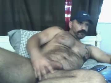 Chaturbate themuscleb0ss record blowjob video from Chaturbate