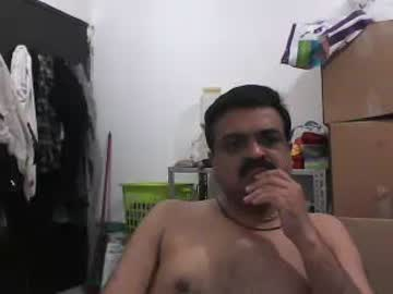 Chaturbate ajuind77 record blowjob video from Chaturbate