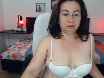 Chaturbate stepmother_101 record webcam video from Chaturbate
