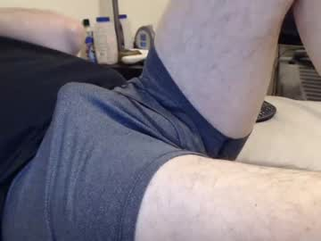 Chaturbate fyrefytr record public show from Chaturbate.com