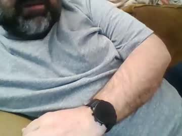 Chaturbate robbyk1972 record show with toys from Chaturbate.com