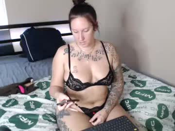 Chaturbate amisgenevieve blowjob show from Chaturbate.com