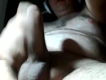Chaturbate bbisouu_33 show with toys from Chaturbate.com