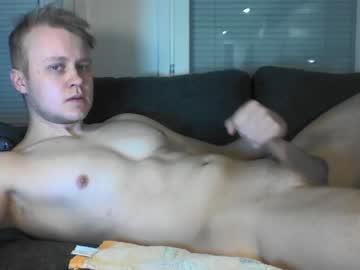 Chaturbate boy69955 record cam video