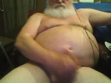 Chaturbate emac66 record cam show from Chaturbate