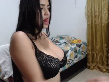 Chaturbate f1loverscpl public show video