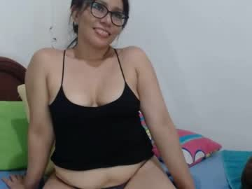 Chaturbate hottplay chaturbate video