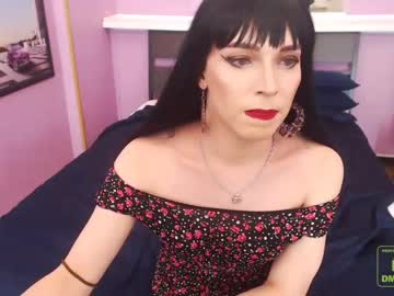 Chaturbate jennavoyage record video with dildo from Chaturbate.com