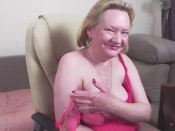 Chaturbate sexy_mom_jane chaturbate public show video