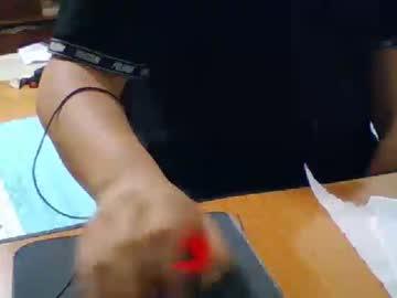 Chaturbate shinjimin01 record webcam show from Chaturbate.com