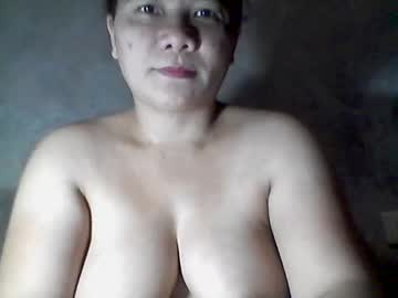 Chaturbate yverycat record public webcam from Chaturbate