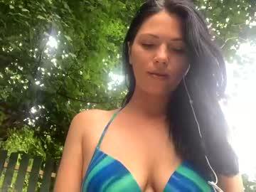 Chaturbate exxoticjasmin public webcam video