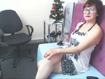 Chaturbate glorylamour private XXX video from Chaturbate