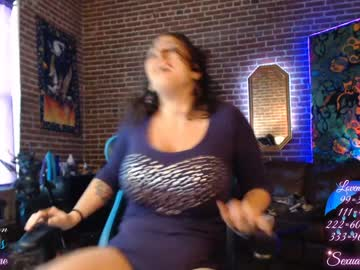 Chaturbate sexual_essence public webcam video