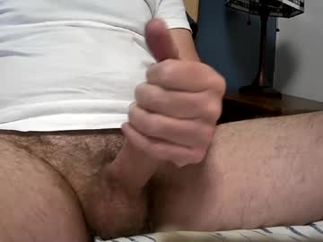 Chaturbate zdxanthony2018 record show with toys from Chaturbate
