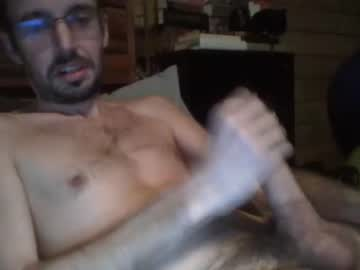 Chaturbate big1dsteves show with toys from Chaturbate.com