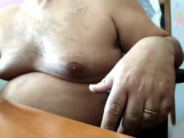 Chaturbate fdeztm webcam record