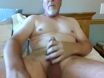 Chaturbate hornybigt4 record webcam show