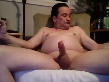 Chaturbate lonelydick2222 dildo record