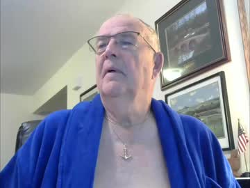 Chaturbate rogerterry2 record private show from Chaturbate