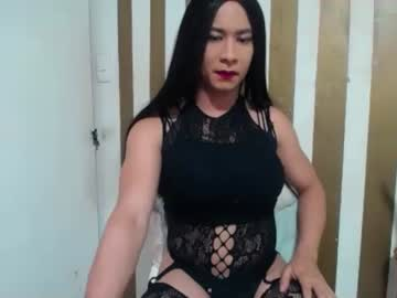 Chaturbate rubymusclesexy private