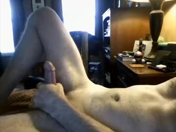 Chaturbate jtsnyder show with toys